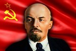 Lenin với quyền bảo vệ Tổ quốc trước chủ nghĩa đế quốc