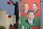 """Trung Quốc đang dùng Pakistan để """"dạy cho Triều Tiên một bài học""""?"""