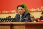 Đối thoại với Triều Tiên là cách duy nhất