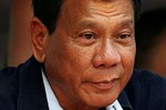 Bầu cử Philippines: Mọi ánh mắt đổ dồn về Duterte