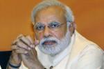 Narendra Modi thách thức Tập Cận Bình