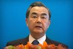 Trung Quốc ép ASEAN rút tuyên bố, Ngoại trưởng Singapore bỏ họp báo ra về