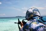 Trung Quốc tập trận ở Biển Đông lúc này nhằm mục đích gì?