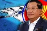 Chỉ có 4 trong 147 tổ chức NGO ủng hộ Hun Sen chống PCA, bảo vệ Trung Quốc?