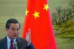 Trung Quốc và ASEAN nên kiềm chế và bắt đầu đàm phán về Biển Đông