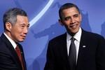 Tại sao sau 31 năm Thủ tướng Singapore mới lại thăm chính thức Hoa Kỳ?