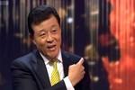 Một Đại sứ Trung Quốc vẫn cố đấm ăn xôi