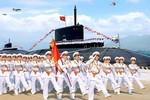 Quyền phòng thủ chính đáng của Việt Nam ở Trường Sa