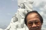 """Philippines """"rút"""" Biển Đông khỏi ASEAN là một bước đi khôn ngoan"""