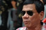 Chính sách đối ngoại Duterte có thể là nhân tố khó lường nhất ở Biển Đông