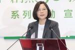 """""""Đài Loan nên đưa vấn đề Biển Đông ra APEC"""""""