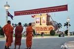 The Phnom Penh Post: Thời gian và tiền bạc chữa lành mọi vết thương