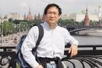 Giáo sư Nguyễn Tiến Dũng phản biện GS. Hồ Ngọc Đại về công nghệ giáo dục