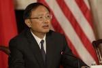 Trung - Mỹ hợp tác giữ ổn định tình hình trước bầu cử Tổng thống