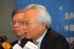 Học giả Trung Quốc phủ đầu Donald Trump về Biển Đông