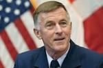 Tư lệnh Cảnh sát biển Mỹ xin điều tàu đến Biển Đông, Hoa Đông