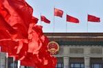 SCMP: Ông Tập Cận Bình muốn quản lý trực tiếp các vấn đề an ninh quốc gia