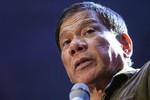 Ông Duterte hỏi khó Hoa Kỳ - lời giải thích chiến lược kiềm chế Trung Quốc