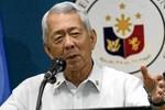 Ngoại trưởng Philippines bình luận phát biểu của ông Rex Tillerson về Biển Đông