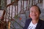"""Philippines dùng kế """"nhất tiễn song điêu"""", """"mượn hoa dâng Phật"""""""