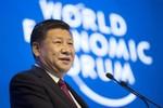 Chủ tịch Tập Cận Bình cam kết: Trung Quốc không bá chủ, không bành trướng