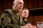 Tổng thống Donald Trump ký sắc lệnh xác định những vấn đề quân sự ưu tiên