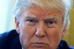 """Ông Dương Khiết Trì không """"chốt"""" được thời gian Donald Trump gặp Tập Cận Bình"""