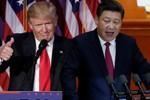 Tổng thống Donald Trump có thể tiếp ông Tập Cận Bình tại tư dinh tháng tới