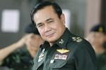 Tranh cãi về việc Thái Lan mua tàu ngầm giá rẻ Trung Quốc