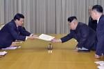 Triều Tiên làm lộ điểm yếu trong chính sách đối ngoại của ông Tập Cận Bình