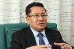 Triều Tiên thêm áp lực, Trung Quốc thêm cơ hội