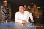 Hoa Kỳ gây chú ý với khả năng tấn công quân sự Triều Tiên