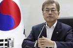 Hàn Quốc tuyên bố ngăn chiến tranh bằng mọi giá