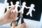 Ngành giáo dục cần tinh giảm bao nhiêu biên chế quản lý?