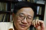 Giáo sư Nguyễn Xuân Hãn kêu gọi dừng VNEN trên toàn quốc