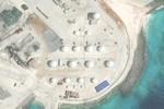Biển Đông có phải điểm nóng bị lãng quên?