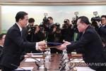 Hy vọng mới cho tương lai hai miền Triều Tiên
