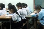 Thông tư 17 đang tiếp sức, tạo điều kiện để trung tâm dạy thêm nở rộ