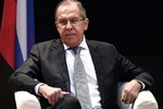 Ngoại trưởng Nga bình luận về việc Mỹ tăng quân ở Biển Đông