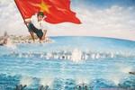 Thời báo Hoàn Cầu nói gì về vụ xâm lược, thảm sát Gạc Ma ngày 14/3/1988?