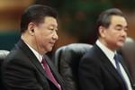 Ông Tập Cận Bình muốn nghe điều gì từ Chủ tịch Kim Jong-un?