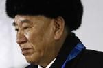 """Sức mạnh """"lời xin lỗi"""" của Triều Tiên có thể xoay chuyển cục diện bán đảo"""