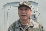 Tập Cận Bình duyệt binh quy mô lớn ở Biển Đông để chia lửa với Nga tại Syria?
