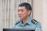 Tướng Trung Quốc chỉ cần 3 ngày lấy được Đài Loan, bà Thái Anh Văn lên chiến hạm