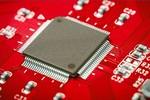 """Trung Quốc tham vọng """"đại nhảy vọt"""" lật đổ các đế chế Samsung, Intel"""