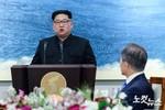 """Trung Quốc nói """"hớ"""" điều gì để bị ông Kim Jong-un gạt khỏi bàn đàm phán?"""