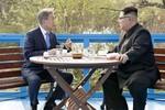 Triều Tiên có thể mở cửa với phương Tây, tránh cải cách theo mô hình Trung Quốc