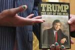 """Kim Jong-un đã làm chủ được """"Nghệ thuật đàm phán"""" của Donald Trump"""