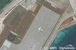 Trung Quốc đưa máy bay quân sự tới Xu Bi, nguy cơ ngày càng rõ