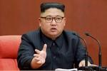 Triều Tiên dọa hủy thượng đỉnh Mỹ-Triều, Nhà Trắng vẫn xúc tiến việc chuẩn bị